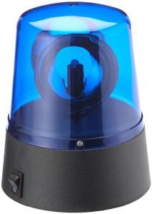 blaulicht kaufen test 2