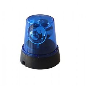 blaulicht kaufen Test 5